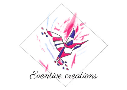 Eventive Creations